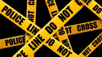 This week's unsolved crime features a Wisconsin Rapids burglary.