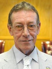 Greg Hunewill