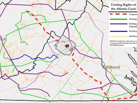 ACP, Pipeline, Power Grid, I-64 & RRs.jpg