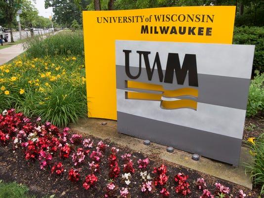 UW-Milwaukee