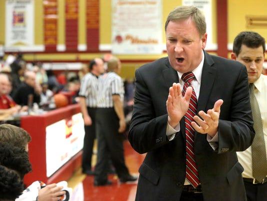 04-Kevin Woodson Coach Riverdale.jpg