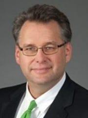 Joe B. Kent