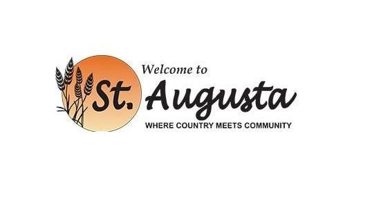 St. Augusta