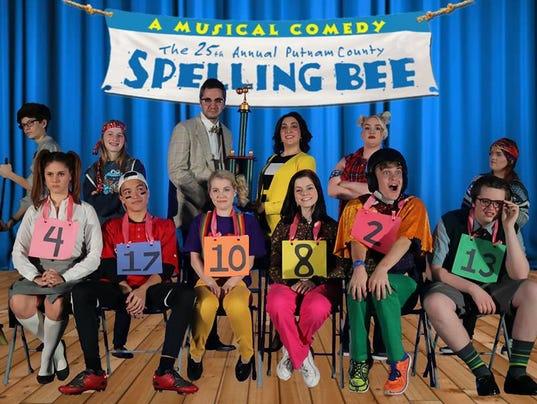 636286576254225968-Spelling-Bee-pic.jpg