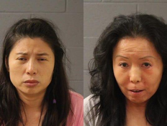636634545937498086-prostitution-arrests-japan-massage.jpg
