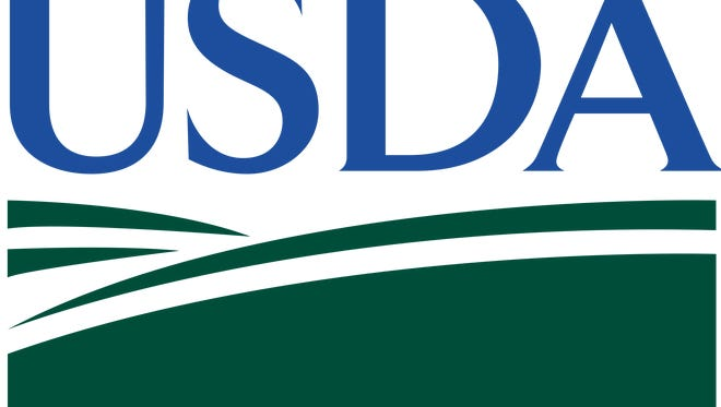 Louisiana is one of 18 states selected to participate in the 2015 Specialty Crop Multi-State Program (SCMP) under the United States Department of Agriculture (USDA).