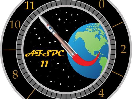 636592337188014702-afspc11-Logo-v05.jpg