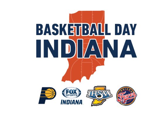 Basketball Day Indiana is back.