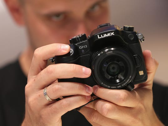 What do I need to know before purchasing a digital camera?