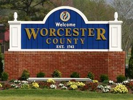 -WelcometoWorcester.jpg_20140512.jpg