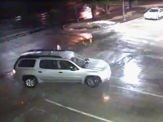 Homicide Suspect Vehicle-2.png