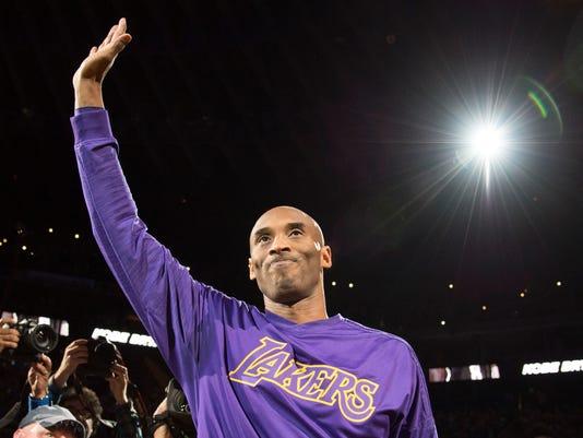 NBA All-Star starters revealed