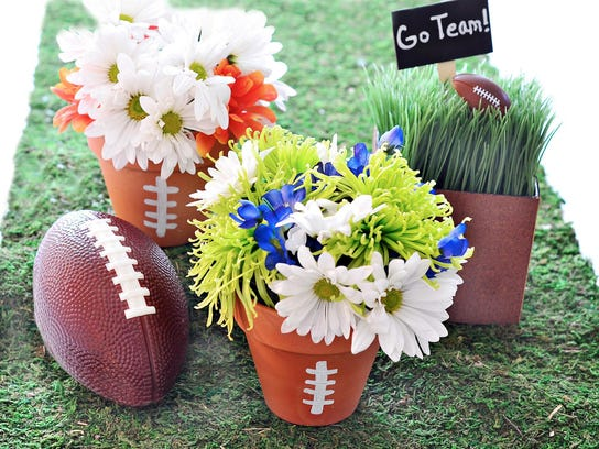 Crafts Super Bowl (2)