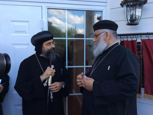The bishop & Father Antonios.jpg