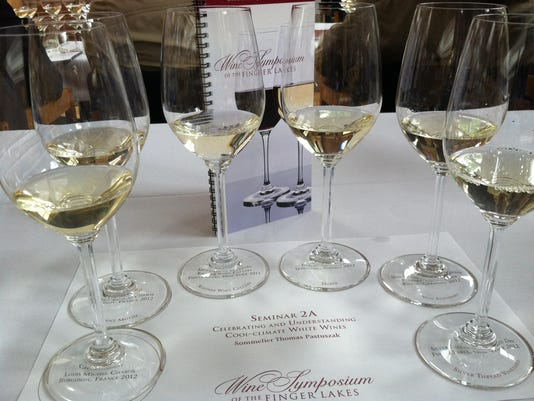 FLX Wine Symposium 2014 036