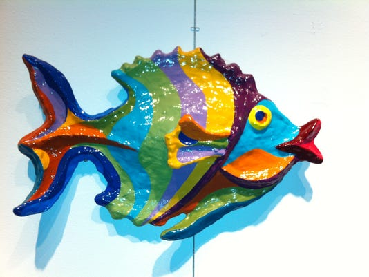 Whimsical Fish by Jean Shoulter.JPG