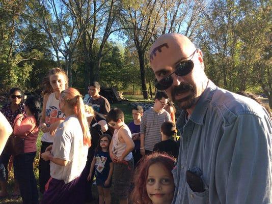 Zombie runners.jpg