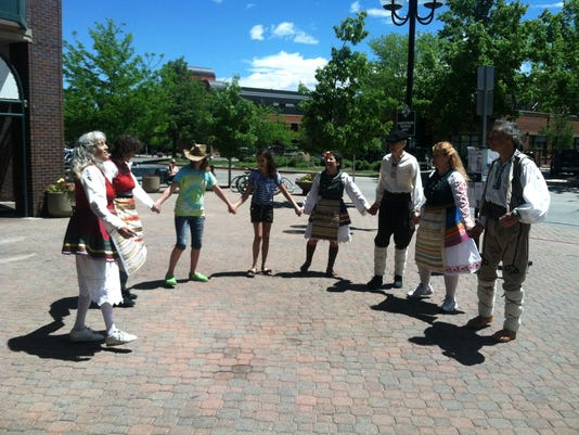 Storm Mountain Folk Dancers.JPG