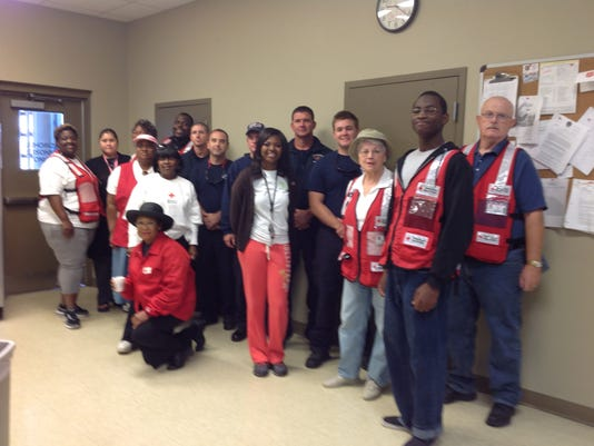 American Red Cross Smoke Detector Team.jpg