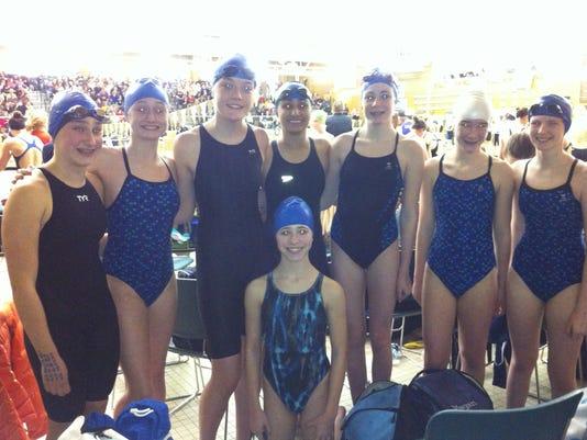 MISCA girls swimmers.jpg