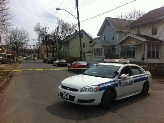 Remington Street stabbing.JPG