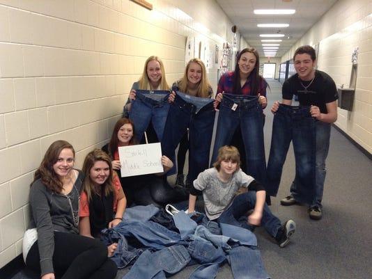 Teens for Jeans IMG_0465.JPG