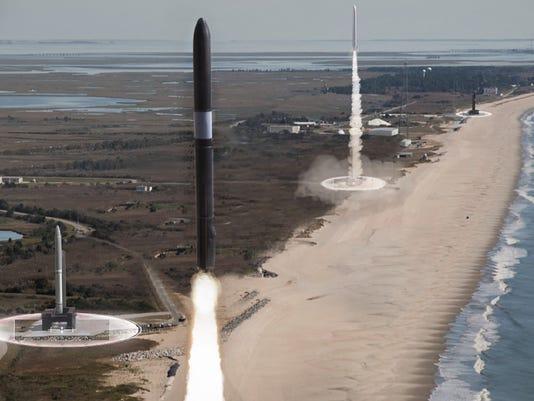 636627612335825528-darpa-launch-challenge08.jpg