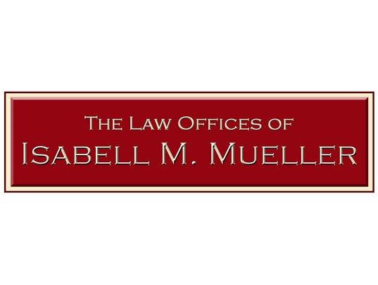 635941676767655730-Isabell-M-Mueller-logo.jpg