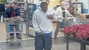 Man fakes heart attack to steal toys from Walmart.