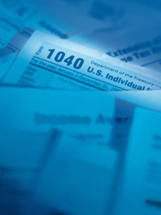 635906307140830723-POUBrd-02-03-2013-Daily-1-E007--2013-02-01-IMG-Fiscal---Taxes-ICON0-1-1-EP3A4HGN-IMG-Fiscal---Taxes-ICON0-1-1-EP3A4HGN.jpg