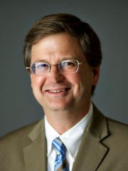 John Umhoefer