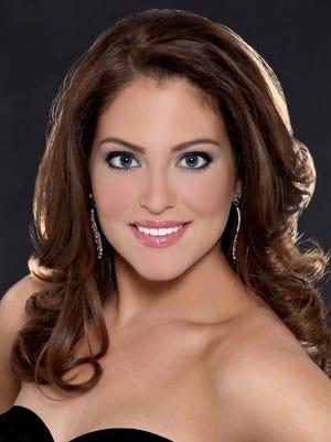 Lindsey Giannini