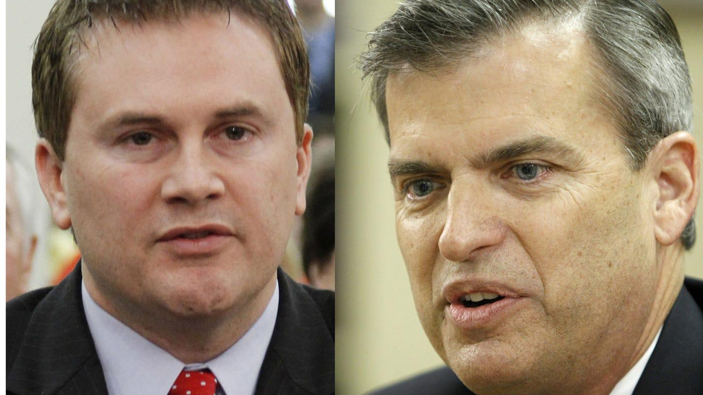 Koch brothers related pac in kentucky gov race for Koch 6 backjournal