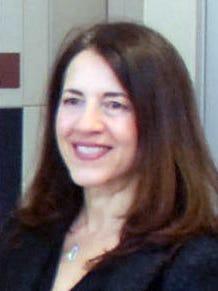 Ann Luvera