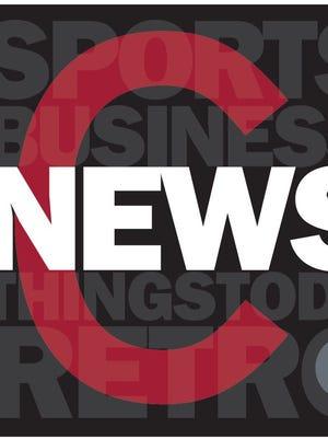 For breaking news, follow The Enquirer and Cincinnati.com on Twitter @Enquirer.