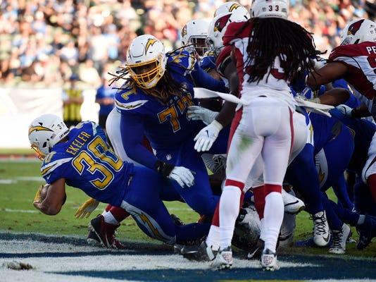 Cardinals_Chargers_Football_50167.jpg