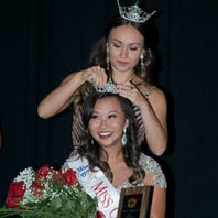 Northville woman named 2018 Miss Oakland County