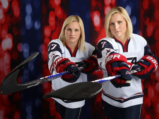 2013-12-30-monique-jocelyne-lamoureux-usa-hockey-gallery