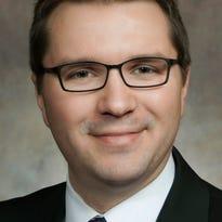 Wisconsin Veteran Farm Bill of 2017 signed into law