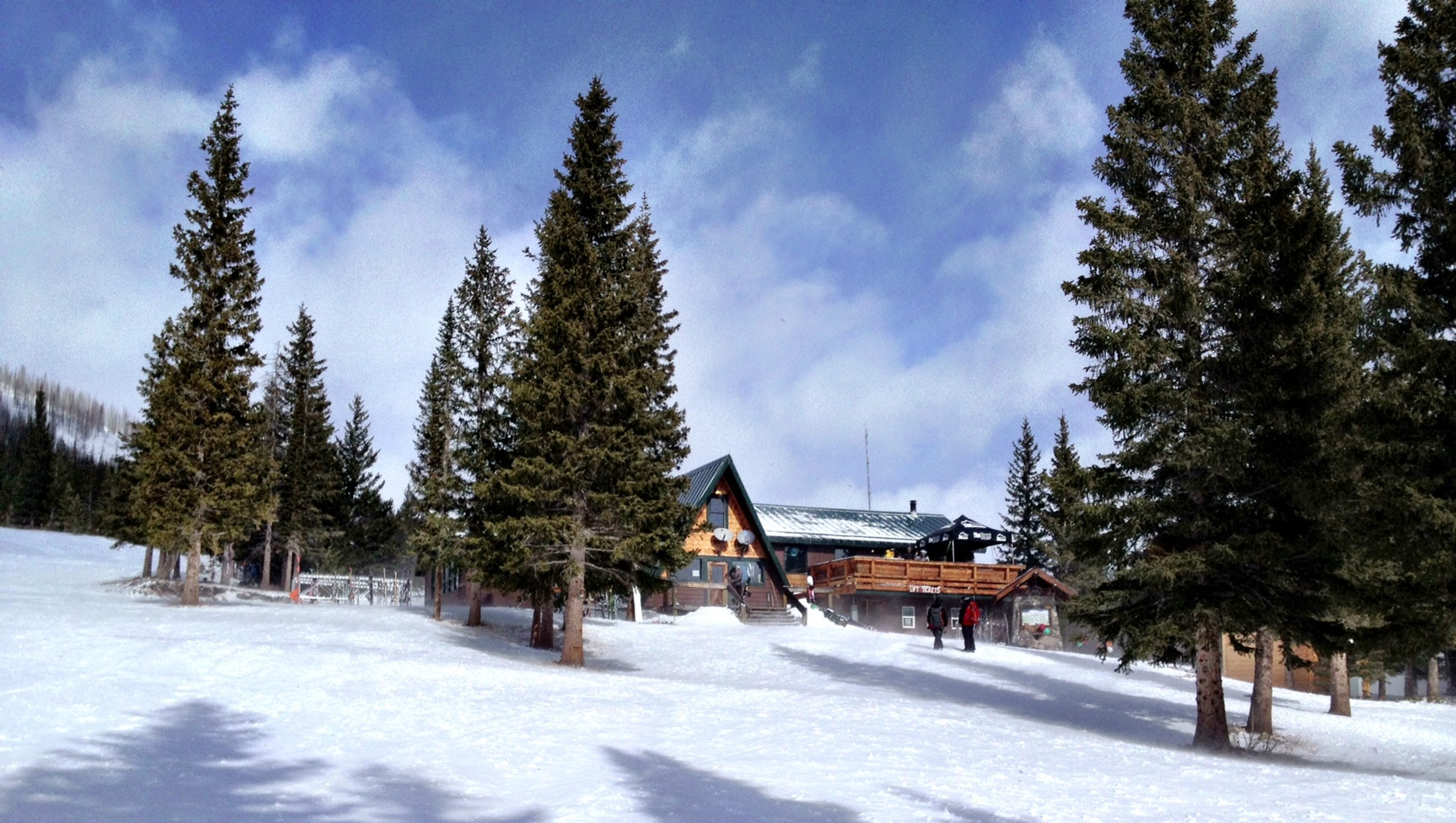 teton pass ski resort for sale, community looks at options to save it