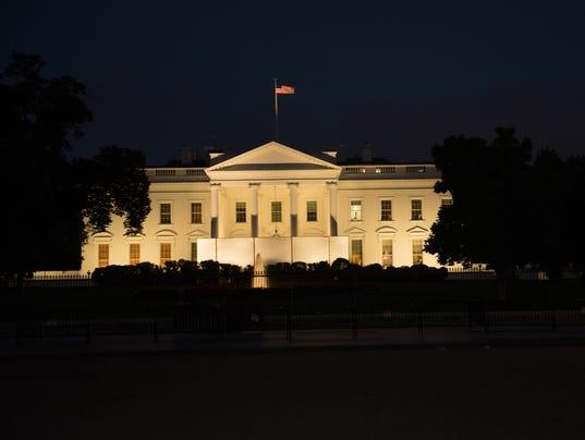 Washington 3.jpg