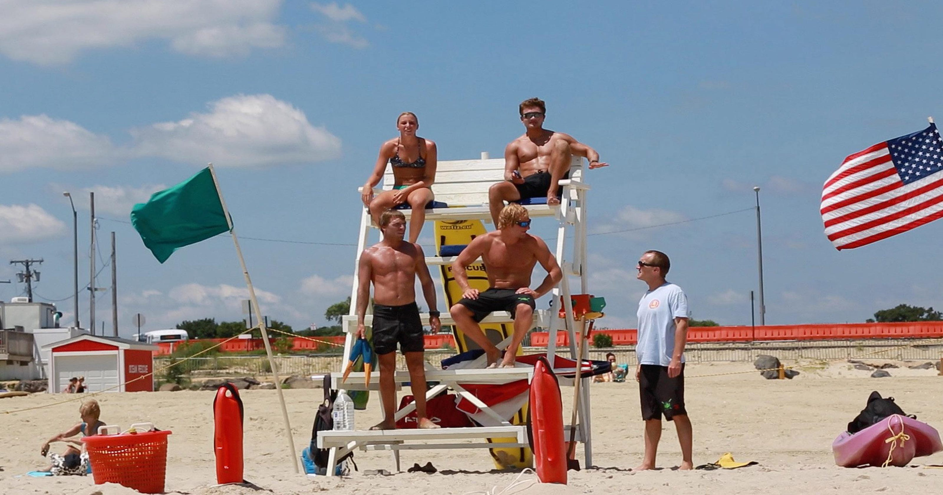 83588a04bc3d Hundreds saved from drowning each year at the Jersey Shore