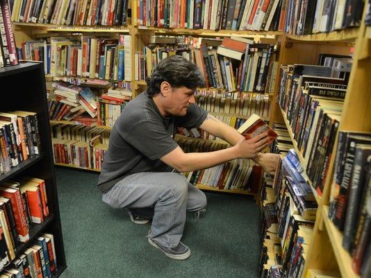book exchange 1.JPG