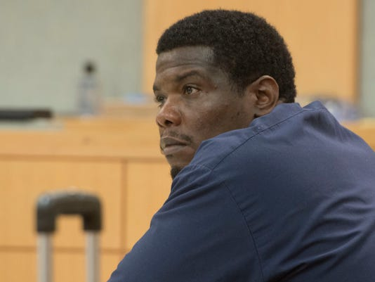 Robert Purifoy Trial_2.jpg