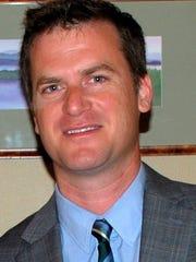 Matt Cota