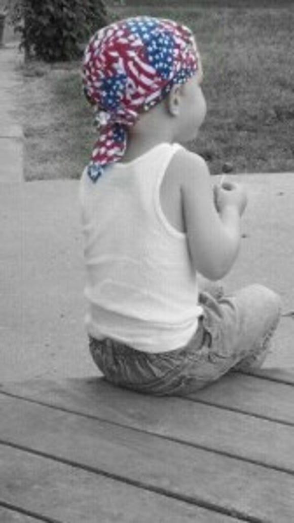 boypatriotic