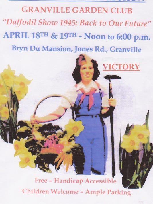 GRA Daffodil show 01 .jpg
