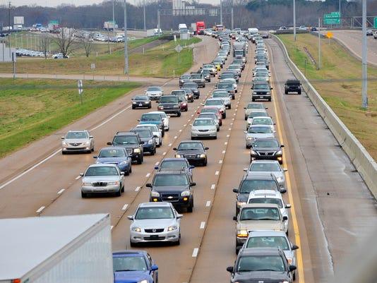 TCL I 55 Traffic03.jpg
