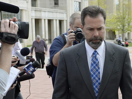 Kentucky oversight laws tougher now, but gaps remain