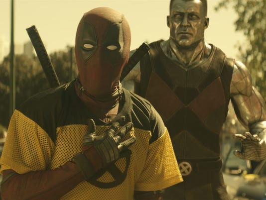 636620007059271950-deadpool2-mb0340-pubstill-v0212.1010-rgb.jpg